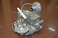 Регулятор давления газа  РДГ-80Н, РДГ-80В