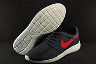 Кроссовки мужские Nike Roshe Run 44 размер