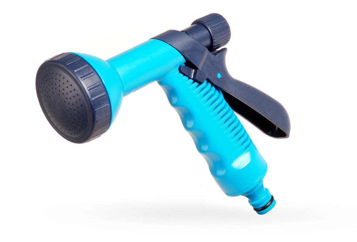 Пистолетный ороситель - SHOWER ( Cellfast )