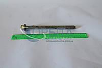 Болт головки блока цилиндров 740-1003016 Камаз