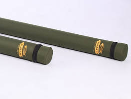 Тубус для удилищ Kibas  120x7,5cm