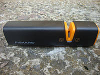 Точилка для топоров и ножей Fiskars (120740), фото 1