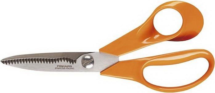Ножницы универсальные Fiskars (111030)