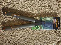 Сучкорез SingleStep™ плоскостной от Fiskars (S) L28 (112160), фото 1