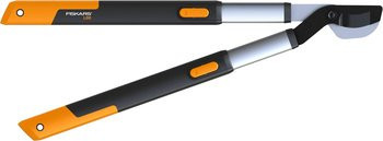Телескопический сучкорез SmartFit L86 FISKARS 112500