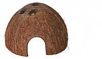 Trixie Домик кокосовый