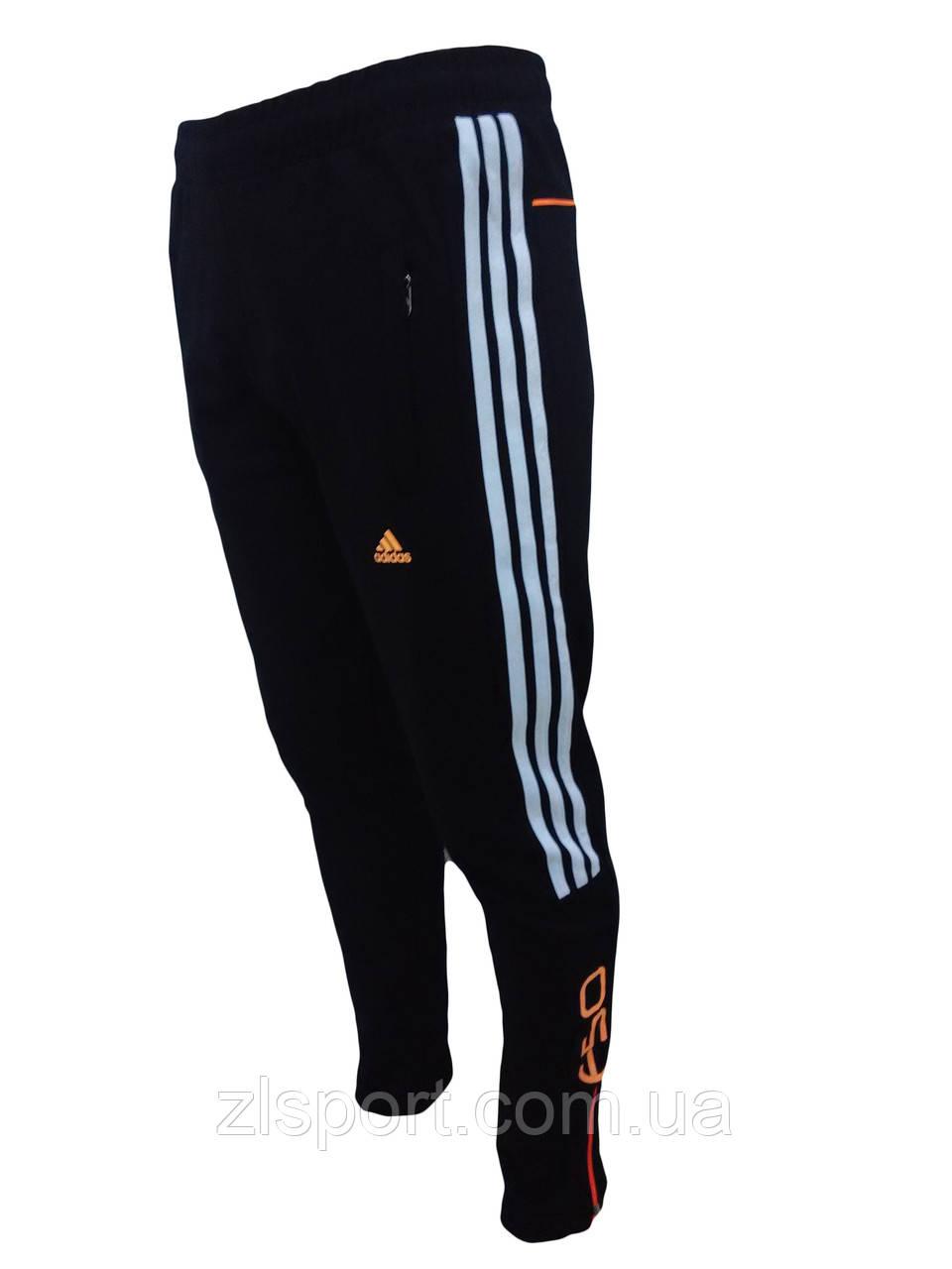 db4bb3295332 Мужские зауженные спортивные штаны Adidas F50 (футбольные) Турция
