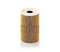 Фильтр масляный Skoda Superb, YETI - 2.0TDI