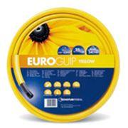"""Шланг поливочный Euro Guip yellow 5\8"""" (50 м)"""