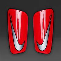 ЩИТКИ Nike Hard Shell Slip-In SP0285-671 (Оригинал)