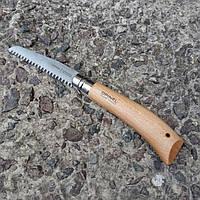Нож-пила Opinel (опинель) Couteau-Scie №12 (000658), фото 1