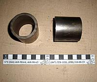 Втулка  (40х50х50) пальца ЭО