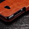 Чохол-книжка для Nokia Lumia 535, фото 4