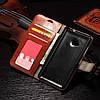 Чехол-книжка для Nokia Lumia 535, фото 5