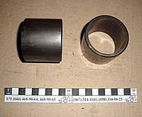 Втулка (50х60х50) пальца ЭО