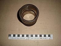 Втулка (d60х74х72) пальца поворота колонки ЭО