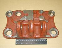 Кронштейн гидроцилиндра ЦС-100 задней навески МТЗ-80, МТЗ-82 (70-4605017-А)