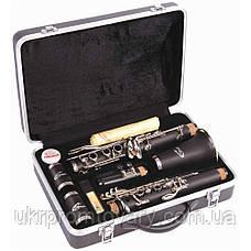 Кларнет ODYSSEY OCL-400 Распродажа, фото 3