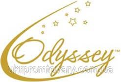 Кларнет ODYSSEY OCL-120 Распродажа, фото 2