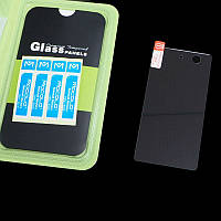 Защитное стекло Sony Xperia Z3 Mini/Compact M55W Back (Mocolo 0,33мм)