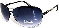 Солнцезащитные очки Kaidi модель K22