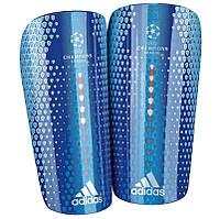 Футбольные щитки ADIDAS UEFA CHAMPIONS LEAGUE PRO LITE S90394 (Оригинал)
