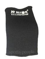 Суппорт голени Nixon, L (27*14 см), 1 ед.