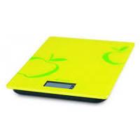 Весы кухонные VITEK VT-2400 Yellow