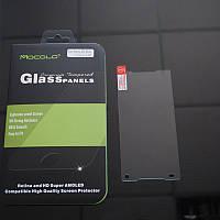 Защитное стекло Sony Xperia Z5 Mini/Compact (Mocolo 0.33mm)