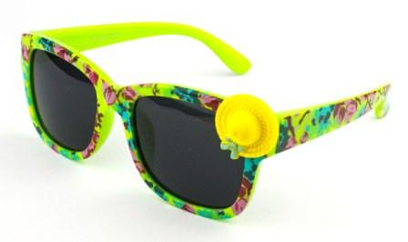 Очки детские солнцезащитные Polaris 1472С4