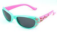 Очки детские солнцезащитные Polaris 804С1