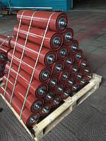 Ролики конвейерные, фото 1