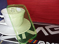 Силиконовый чехол для Samsung i8262/i8260 Galaxy Core