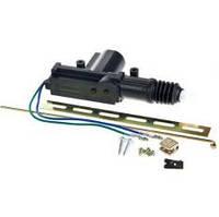 Активатор дв/замка 2-х пр. ЦЗ-48062/COBRA/360°/5.5-6.0 kg/ підсилений (шт.)