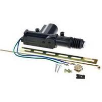 Активатор дв/замка 2-х пр. ЦЗ-48002/COBRA/360°/4.5-6.0 kg (шт.)