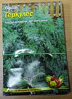 Семена Укроп Геркулес, фото 1