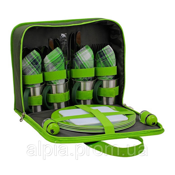 Набор для пикника Time Eco TE-244 Set