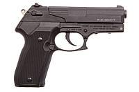 Пневматический пистолет Gamo PT-80, фото 1