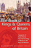 The Book of the Kings and Queens of Britain /G.S.P Freeman-Grenville/