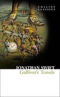 Gulliver's Travels /J. Swift/