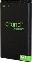 Аккумулятор для Samsung Galaxy Core Prime G360, G361