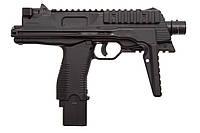 Пневматический пистолет Gamo MP-9