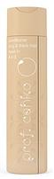 PROF. C:EHKO #4-3 Несмываемый кондиционер для длинных и непослушных волос 250 мл