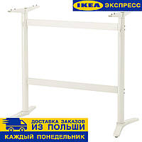 Подстолье БИЛЬСТА ИКЕА (Икея/Ikea)