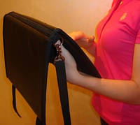 Пошив на заказ сумок-чехлов для планшетов