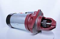 R-10a/4,8kW/24V/Z11 Стартер двигатель mielec andoria SW400, 6CT107, SW266
