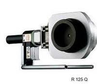 Аппарат для ручной сварки враструб труб и фитингов до 125 мм R 125