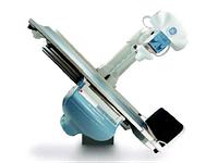Рентгенодиагностическая система Precision RXi