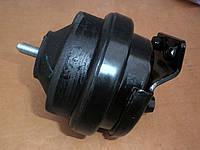 Оригинальная передняя подушка двигателя Chery A13 / Чери А13 / Чері А13 Форза / Forza 1.5 л a13-1001510fa геле, фото 1