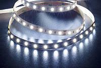 Светодиодная лента SMD 5630 60 шт/м (влагозащищенная)